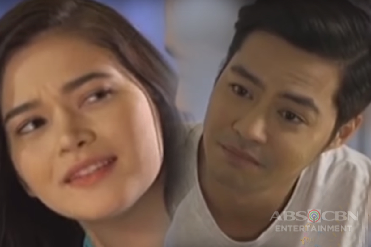 Kapamilya Toplist: 8 Times Clara and Jude face tough circumstances with bravery for Heart	 Thumbnail